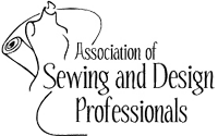 Seweing and Design Professionals | Custom Alterations